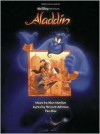 Aladdin L.L.G.B - Anonymous Anonymous, Golden Books
