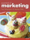 Essentials of Marketing - Frances Brassington