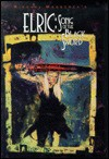 Elric: Song of the Black Sword - Michael Moorcock