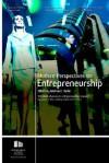 Modern Perspectives on Entrepreneurship - Andrew Burke