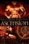 Ascension - Felicity E. Heaton