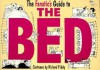 Fanatic's Guide To The Bed - Roland Fiddy
