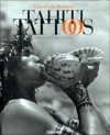 Tahiti Tattoos - Gian Paolo Barbieri