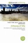 Jinheung of Silla - Frederic P. Miller, Agnes F. Vandome, John McBrewster