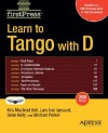 Learn to Tango with D - Kris MacLeod Bell, Sean Kelly