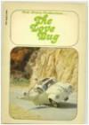 The Love Bug - Mel Cebulash