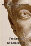The Cambridge Medieval History Vol 4 - The Eastern Roman Empire - John B. Bury