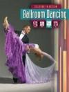 Ballroom Dancing - Deborah Underwood