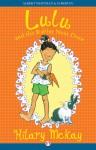 Lulu and the Rabbit Next Door - Hilary McKay, Priscilla Lamont