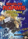 Restoran na kraju svemira - Douglas Adams, Milena Benini