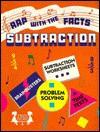 Subtraction - Karen Mitzo Hilderbrand, Kim Mitzo Thompson