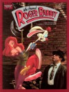 Who Framed Roger Rabbit? - Daan Jippes