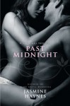Past Midnight - Jasmine Haynes