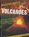 Volcanoes - Paul Mason