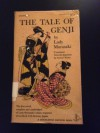 The Tale of Genji - Lady Shikibu Murasaki, Arthur Waley