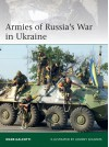 Armies of Russia's War in Ukraine - Mark Galeotti