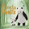 Panda Pants - Jacqueline Davies, Sydney Hanson