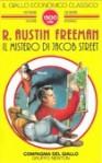 Il mistero di Jacob Street - R. Austin Freeman