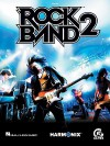 Rock Band 2: Vocal - Hal Leonard Publishing Company