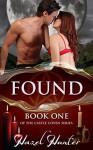 Found - Hazel Hunter