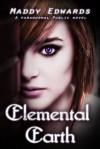 Elemental Earth - Maddy Edwards