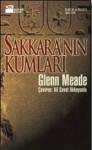 Sakkara'nın Kumları - Glenn Meade, Ali Cevat Akkoyunlu