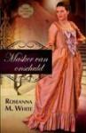 Masker van onschuld - Annet N. Landon-Medendorp, Roseanna M. White
