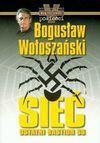 Sieć Ostatni bastion SS - Bogusław Wołoszański