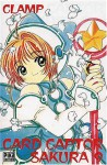 Card Captor Sakura, Volume 9 - CLAMP