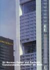 Norman Foster: Commerzbank, Frankfurt Am Main (Opus 21) - Volker Fischer