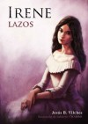 Irene (Lazos) - Jesús B. Vilches, Javier Charro