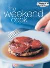 "The Weekend Cook (""Australian Women's Weekly"") - Susan Tomnay"