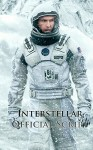 Intersteller Kindle formatted script: Intersteller screenplay for Kindle - Jonathan Nolan