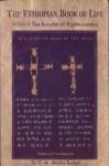 The Ethiopian Book of Life - E.A. Wallis Budge