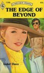 The Edge of Beyond - Isobel Chace