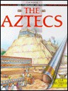 The Aztecs - Tim Wood