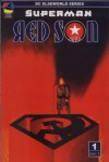 Superman: Red Son No. 1 - Mark Millar