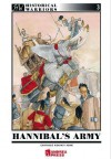 Hannibal's Army: Carthage Against Rome - Andrea Press