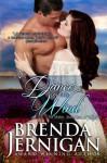 Dance on the Wind (Misfit series Book 1) - Brenda Jernigan