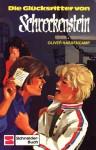 Die Glücksritter von Schreckenstein (Bd.18). - Oliver Hassencamp