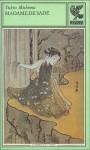 Madame de Sade - Yukio Mishima, Gian Carlo Calza, Lydia Origlia