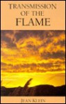 Transmission of the Flame - Jean Klein