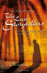 The Last Storytellers - Richard Hamilton