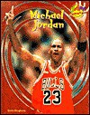 Michael Jordan - Denis Dougherty, Terri Dougherty