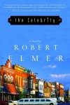The Celebrity - Robert Elmer