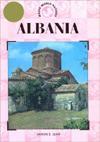Albania - Sandra Stotsky