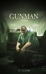 GUNMAN - J. Clisham