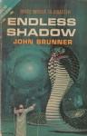 Endless Shadow - John Brunner