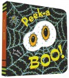 Peek-a Boo! - Nina Laden