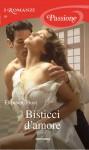 Bisticci d'amore - Elizabeth Hoyt